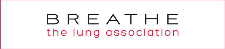 The Ontario Lung Association