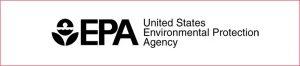 USEPA-Logo