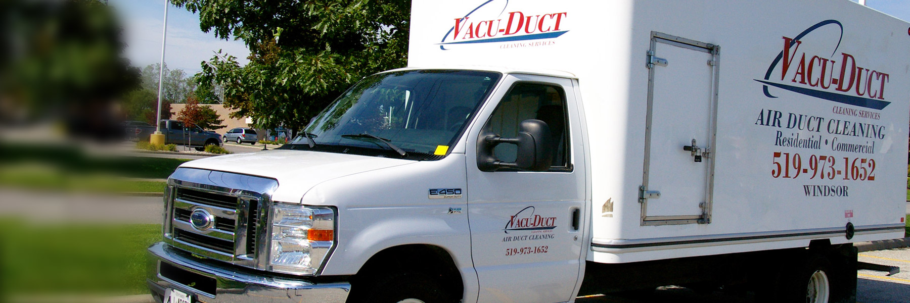 Vacu-Truck-Slide-r